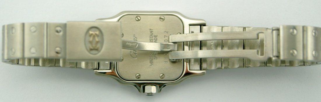 DSC07511