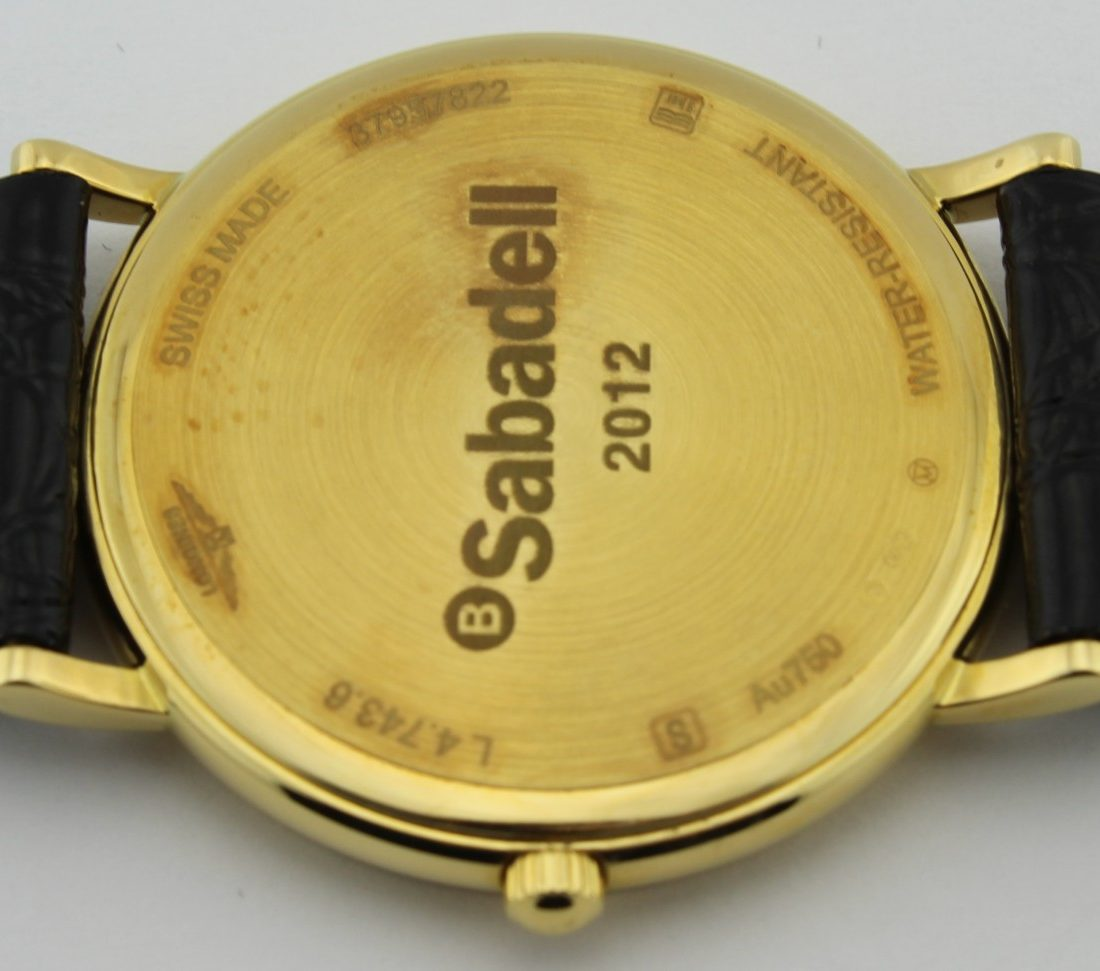 img 4700