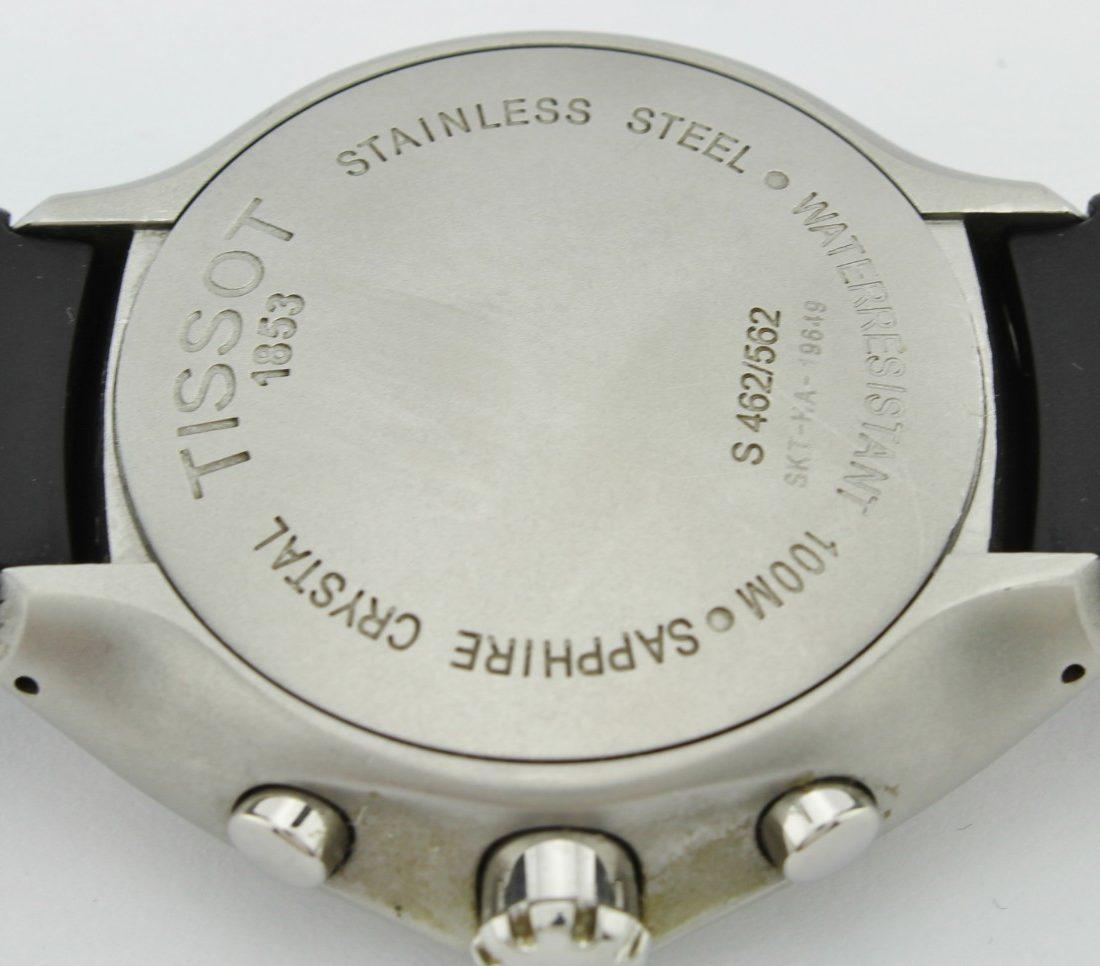 img 5452