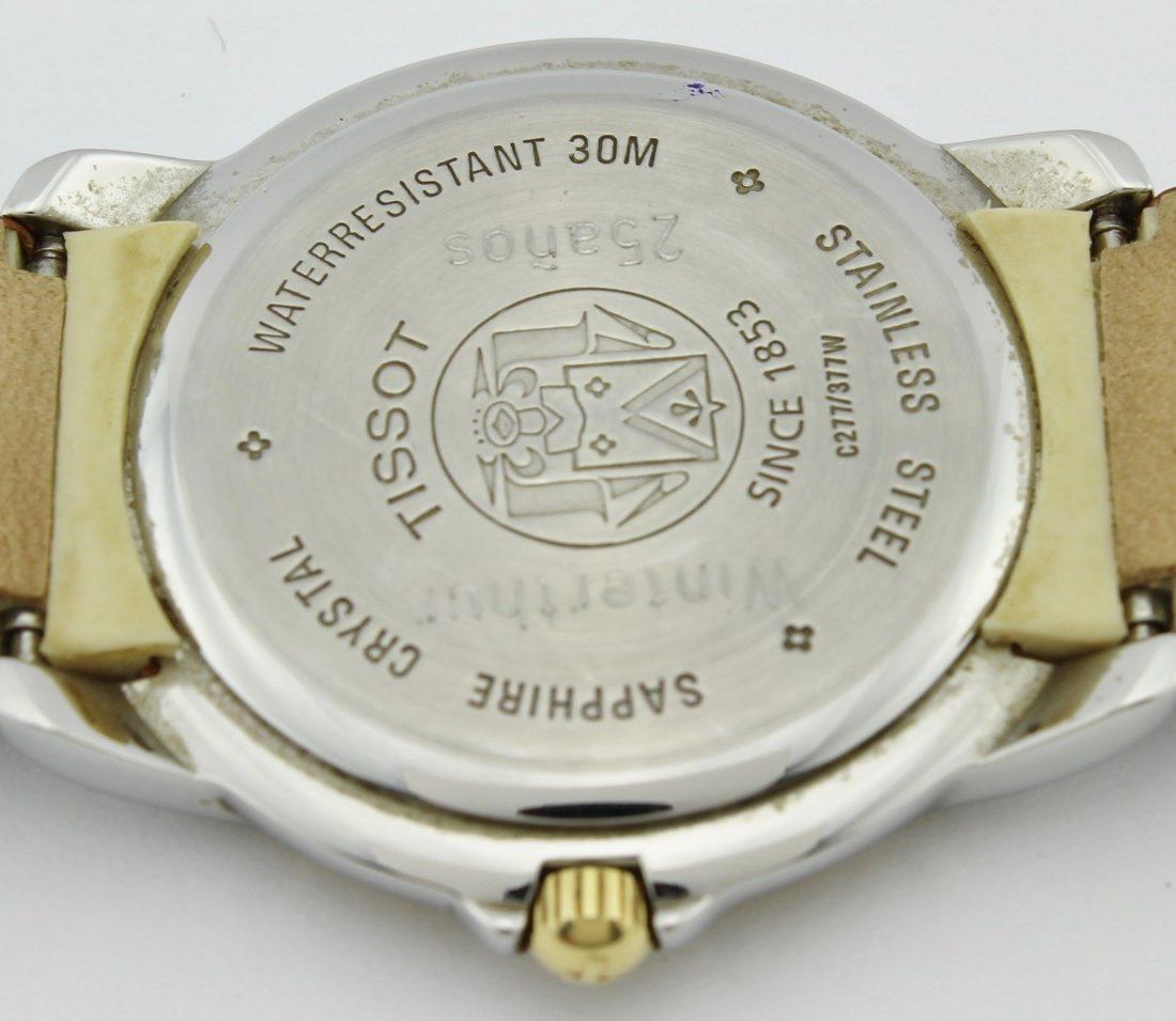img 5503