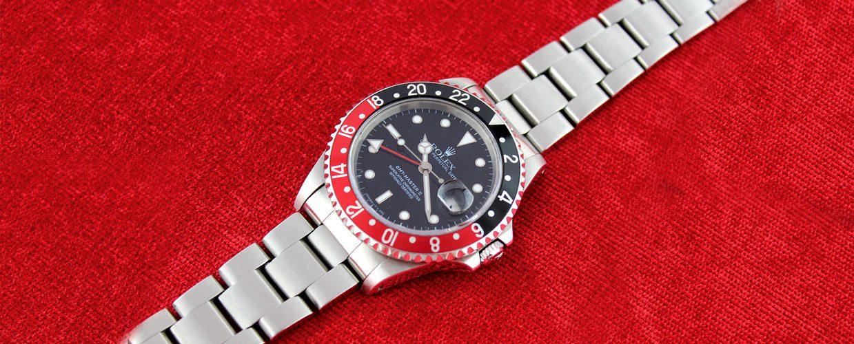 reloj lujo 01 1