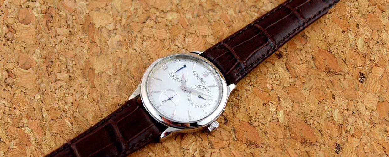 reloj lujo 02 1