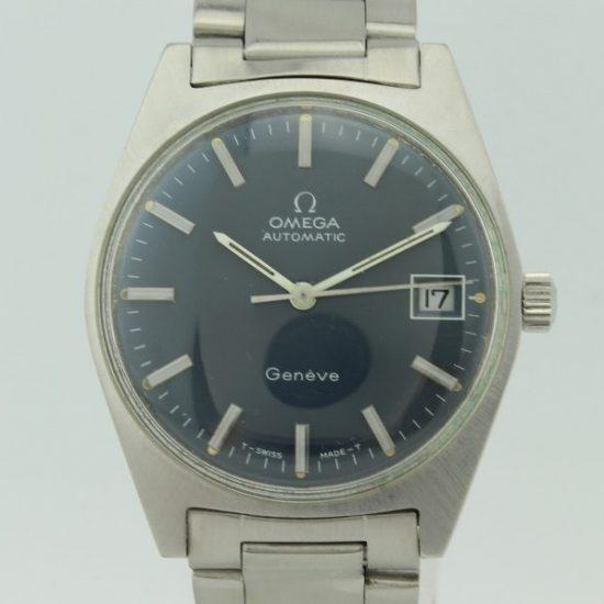 3c6c30e3b854 Catálogo de relojes - Corello.es