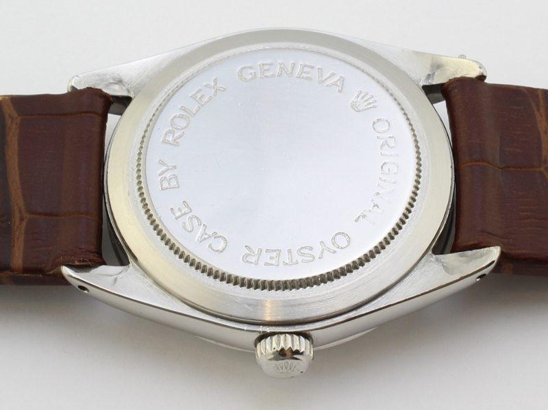 1924 6 800x599