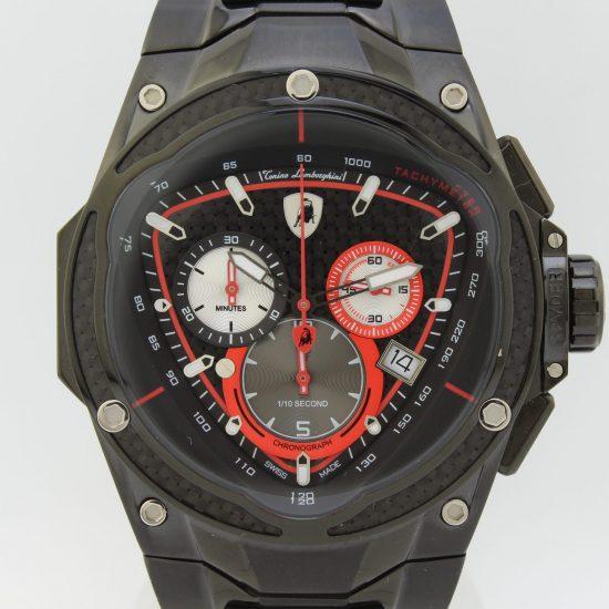 8a8800b1b74b Relojes Tonino Lamborgini watches - Corello.es compra venta relojes