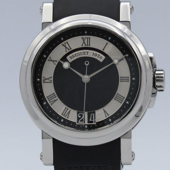 8538fd488758 Relojes Breguet watches - Corello.es compra venta relojes