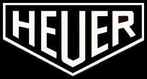 Heuer logo 300x162