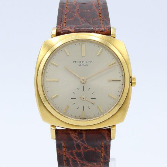 f0543c387046 Comprar y vender relojes de lujo al mejor precio - Corello.es