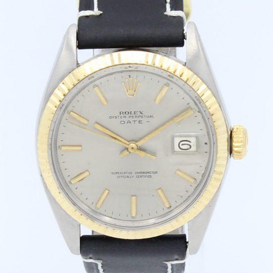 b2b964a94da Relojes Rolex watches - Corello.es compra venta relojes