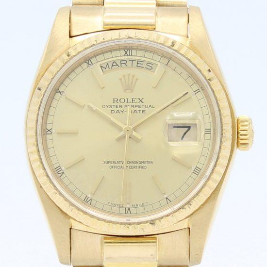 Relojes Rolex es Venta Watches Corello Compra rtdsChQ